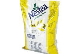 NESTEA Ice Tea Citrón 1000g