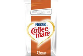 NESTLÉ Coffee Mate 1000g