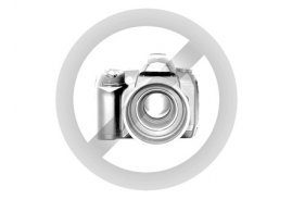 Tupinamba Café Dark Natural (80/20% Arabica/Robusta)
